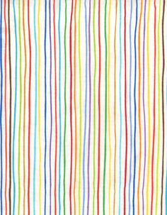 Samarra Khaja Novelties, Stripe white
