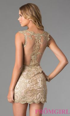 Shop for Dave and Johnny designer prom dresses at PromGirl. Short prom dresses, long formal gowns and Dave and Johnny homecoming party dresses. Homecoming Dresses Tight, Prom Dresses 2017, Designer Prom Dresses, Tight Dresses, Sexy Dresses, Cute Dresses, Beautiful Dresses, Fashion Dresses, Formal Dresses