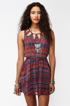 Súper cute dress!!