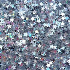 Star Glitter / Star Sprinkle / Star Confetti / Star Sequin / Micro Star / Fake T. Star Glitter / Star Sprinkle / Star Confetti / Star Sequin / Micro Star / Fake T. Photo Wall Collage, Picture Wall, Glitter Carnaval, Acrylic Nails Natural, Silver Home Accessories, Décor Antique, Pics Art, Glitter Stars, Glitter Confetti