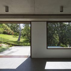 Gallery of Pacific House / Casey Brown Architecture - 11