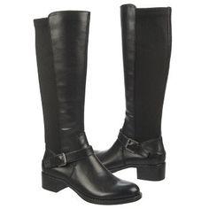 Franco Sarto Women's Council Riding Boot at shoes.com