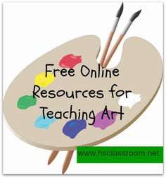 The following is a post from contributing writer Dianna Kennedy. I'm definitely no artist. I struggle with the simplest stick drawings, and I worry about how to teach my children anything a...