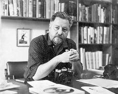 Gerald Durrell, Corfu, British, Author, Hero, Science, Memories, Couple Photos, People