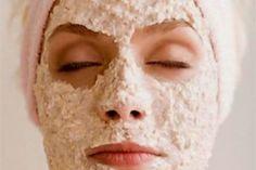 Хотите, чтобы ваша кожа снова стала молодой и красивой? Эта удивительная маска из простых ингредиентов способна быстро омолодить лицо, подтянуть контур и вернуть здоровый цвет кожи! Уже через неделю вы заметите, как помолодели на несколько лет, ваша кожа стала прекрасно выглядеть. Рецепт этой мас