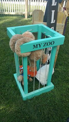 Hey, I found this really awesome Etsy listing at https://www.etsy.com/listing/476480749/my-zoo-stuffed-animaltoy-storage