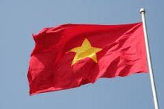 The Republic of Vietnam