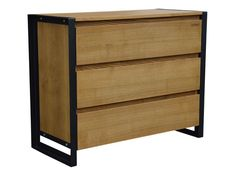Лучших изображений доски «chest of drawers bureau painted