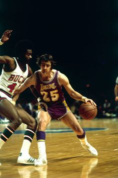 28489953a6c Image result for gail goodrich lakers