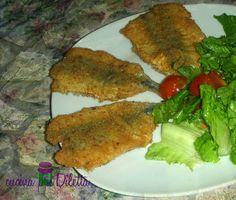 Le sardine impanate (o panate) sono una ricetta di mare economica e gustosa,che di solito piace molto anche ai bambini.Per velocizzare la realizzazione.....