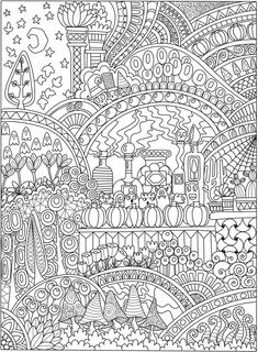 Free Printable Doodle Coloring Pages For Adults Pattern Coloring Pages, Cat Coloring Page, Printable Adult Coloring Pages, Doodle Coloring, Mandala Coloring Pages, Animal Coloring Pages, Coloring Pages To Print, Free Coloring Pages, Coloring Sheets