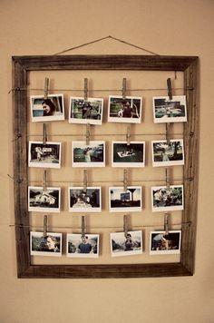 wooden-photo-frame-fi