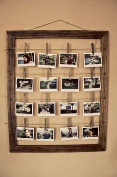 wooden-photo-frame-fi