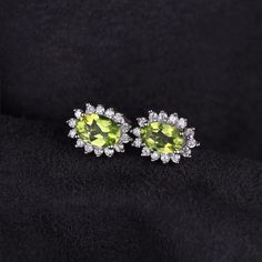 Like and Share if you want this  Princess Diana William Kate 1.2ct Natural Peridot Halo Stud Earrings 925 Sterling Silver Fine Jewelry    33.13, 18.00  Tag a friend who would love this!     FREE Shipping Worldwide     Buy one here---> http://liveinstyleshop.com/jewelrypalace-princess-diana-william-kate-1-2ct-natural-peridot-halo-stud-earrings-925-sterling-silver-fine-jewelry/    #shoppingonline #trends #style #instaseller #shop #freeshipping #happyshopping