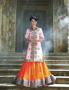 Desi Weddings (Search results for: Orange)