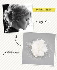 Laura Jayne Bridal Design