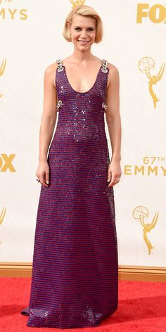 The 10 Best Dressed at the 2015 Emmys 27781a174dc1