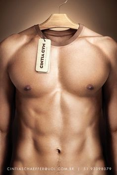 Body Shirt- This is awesome, LOL
