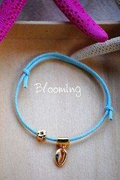 Μαρτυρικα βαπτισης βραχιολια - Blooming Beaded Necklace, Jewelry, Fashion, Bangles, Beaded Collar, Moda, Jewlery, Pearl Necklace, Jewerly