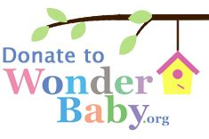 WonderBaby.org, a project funded by Perkins School for the Blind, is dedicated to helping parents of young children with visual impairments as well as children with multiple disabilities. Here you'll find a database of articles written by parents who want to share with others what they've learned about playing with and teaching a blind child, as well as links to meaningful resources and ways to connect with other families.