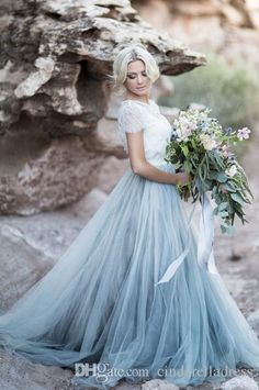 I found some amazing stuff, open it to learn more! Don't wait:https://m.dhgate.com/product/2017-fairy-beach-boho-lace-wedding-dresses/396037313.html