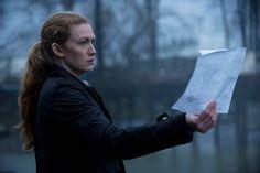 the killing | THE KILLING: Season 3: Poster, 7 Episode Titles, Air Dates, TV Spot ...