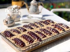 Malaga, Tiramisu Cupcakes, Cake Recipes, Dessert Recipes, Fondant Figures, Pastry Cake, Hot Dog Buns, Tart, Cheesecake