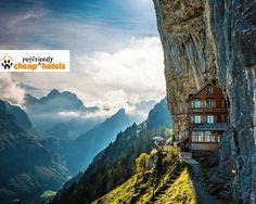 #Fabulous & #Besthotels! #Find #cheappet #friendlyhotels @ http://cheappetfriendlyhotels.com/      @Travel With Bender @Luxe Tiffany