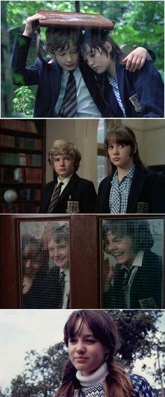 Melody (1971 film).