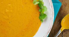 49 Healthy Soup Recipes That Are Sensational