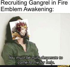 fireemblem, fireemblemawakening, gangrel