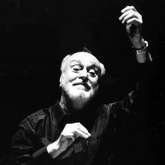 Kurt Masur (18 July 1927 – 19 December 2015) was a German conductor. He died at the age of 88 in Greenwich, Connecticut from complications of Parkinson's disease.