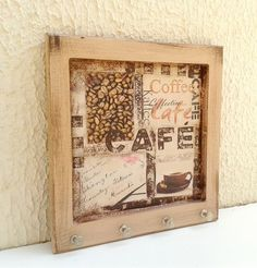 Porta Chaves Café
