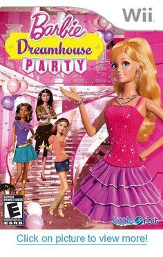barbie styliste dfil de mode nds