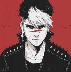 "v-0-3: "" dark dark shiro """