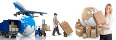 You will get benefits of the cheapest courier services in Delhi – a time-saving and convenient way that is taking all your hassles of sending parcel.