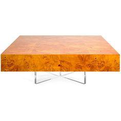 Furniture Jonathan Adler Jonathan Adler Furniture Handmade Tables And