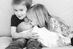 """Great post in light of Father's Day! """"God as Father,"""" by Lee Stewart on the Missional Motherhood Blog"""