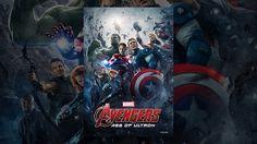 avengers full movie 2015 hd - YouTube