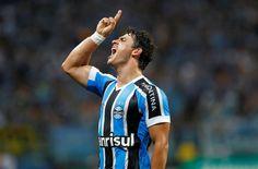 Grêmio Oficial