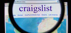 prostitutes casual encounter  craigslist Brisbane