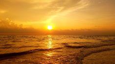 Beautiful Sunset at Cape San Blas Florida [4032 x 2268] [OC] http://ift.tt/2DxkWtZ