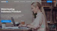 Review Hosting24, Hosting Premium yang Sebenarnya 24/7