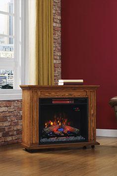 Dr Infrared Heater, Best Infrared Heaters 2018, Lifesmart Infrared Heater  Reviews, Best Quartz