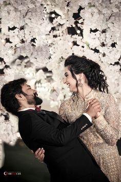 Wedding Photographers in Delhi : in Candid Wedding Photography Candid Photography, Wedding Photography, Best Wedding Photographers, Documentaries, Concert, Boys, Fun, Style, Baby Boys
