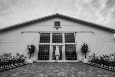 Plan your dream wedding Blueberry Wedding, Blueberry Farm, Barn Wedding Venue, Farm Wedding, Dream Wedding, Epic Pictures, Wedding Planning, Wedding Ideas, Central Florida