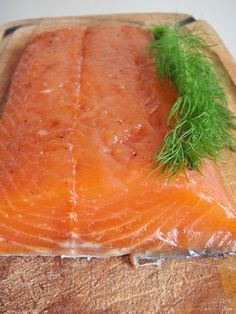gravlax_saumon_4
