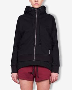 Image result for dead Panelled Links Hoodie