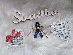 Výroba svadobných pierok a doplnkov na Váš svadobný deň - waidy / SAShE.sk Folk, Popular, Forks, Folk Music