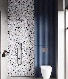 Bathrooms of Instagram (@bathrooms_of_insta) • Фото и видео в Instagram